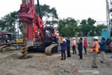 UMS bangun rumah sakit perkuat peran Muhammadiyah