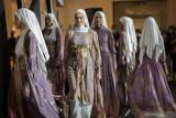 Sandiaga: Sinergi dan inovasi  dorong busana Muslim mendunia