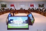 Pemindahan ibu kota negara ke Kalimantan Timur sebagai langkah revolusioner Jokowi