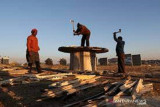 Afrika Selatan capai rekor 24.000 lonjakan kasus baru COVID-19