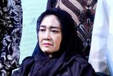 Obituari - Rachmawati Soekarno, berpulangnya salah satu penerus ajaran Soekarno