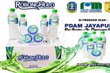 AMDK Robongholo dipertimbangkan jadi minuman resmi PON Papua