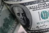 Kurs Dolar tergelincir setelah laporan ketenagakerjaan AS