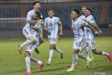 Lionel Messi pimpin Argentina ke semifinal Copa America usai kalahkan Ekuador 3-0
