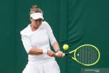 Krejcikova melaju ke 16 besar Wimbledon