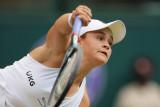 Barty hadapi Barbora pemenang French Open di 16 besar Wimbledon