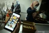 Kominfo buka pelatihan bagi UMKM berdagang online