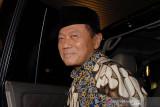 F-Golkar MPR:  Mantan Menpen Harmoko sosok berwawasan luas