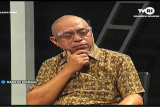Unhas alihkan KKN Profesi Kesehatan di Jeneponto dari luring ke daring