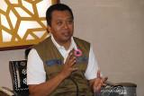 Pemprov NTB rencanakan pemberian beras petani lokal untuk ASN