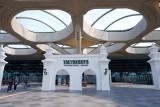 Bandara Internasional Yogyakarta: Rapid test antigen secara acak tetap berlaku