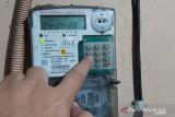 Pemerintah lanjutkan stimulus listrik triwulan III, berikut ini rinciannya