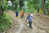 DPRD Sulsel soroti progres proyek infrastruktur di Bone