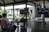 Jateng peringati Harganas dengan Tilik Kampung KB secara virtual