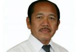 Ketua Majelis Dikdasmen Muhammadiyah Prof Baedhowi wafat