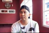 Peringati Hari Bank Indonesia, Stone Coffee berikan diskon