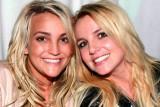 Pengacara baru minta pengawasan Britney Spears segera dihentikan
