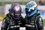 Mercedes akan putuskan tandem Lewis Hamilton untuk 2022 pada musim panas