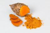 Herbal untuk pasien COVID-19 gejala ringan dan  yang perlu diperhatikan