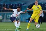 Ferdinand terkesan pada penampilan Jadon Sancho