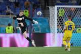 Klaim lebih berkualitas, Arsene Wenger yakin Inggris ke final Euro 2020