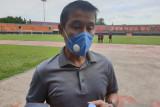 Indonesia target lolos ke Piala Asia U-23 2022