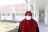 60 anak penyintas gempa Pasigala sekolah gratis di Sigi