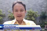 Wamendag Sambuaga : bursa kripto berikan perlindungan pada konsumen