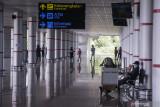 Empat Bandara AP I menyesuaikan jam operasional pada masa PPKM Darurat