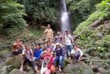 Memanfaatkan kawasan hutan Mukomuko jadi objek wisata