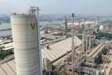 Pusri siapkan dana Rp11 triliun bangun pabrik pupuk baru