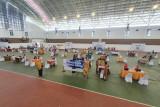 Unhas persiapkan vaksinasi 20 ribu mahasiswa dan alumni