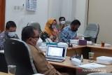Ketua DPRD Kulon Progo menyayangkan kebijakan penutupan Alun-alun Wates