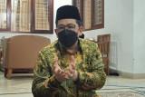 Wakil Menteri Agama imbau ulama sosialisasikan fikih terkait pandemi COVID-19