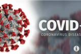 Kasus COVID-19 harian mencapai 26.415 orang