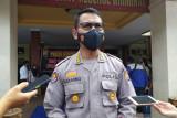 Polisi kantongi identitas kawanan begal perampok ambulans
