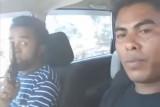 Polisi dalami kepemilikan senjata api warga Sabu Raijua
