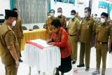 SOPD Pemkab Kotim banyak dipimpin pelaksana tugas
