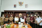 KPU-Pemkot Makassar bentuk Kelurahan Peduli Pemilu