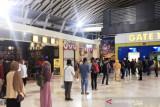 PT Angkasa Pura catat penumpang Bandara Hasanuddin naik 5 persen