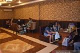 Polisi gerebek hotel buka layanan spa dan pijat saat penerapan PPKM Darurat