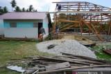 15 ribu KK di Palu  telah terima dana stimulan bencana