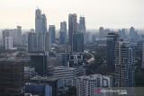 PPKM Mikro di luar Jawa-Bali diperpanjang 20 Juli, 43 kabupaten/kota diperketat