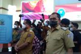 Pemkot Makassar tetap gunakan GeNose deteksi COVID-19