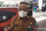 Satgas COVID-19 : 513 anak di Bangka sudah divaksinasi