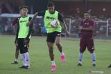 Persik Kediri targetkan poin dari laga kontra Bali United