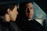 Ben Affleck kembali perankan Batman di 'The Flash'
