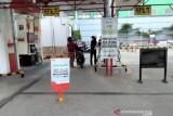 Pertamina lanjutkan program langit biru tahap II di Lampung dan Babel