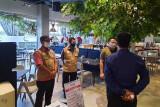 Polisi ingatkan pengelola hotel tidak lalai terapkan prokes di Aceh