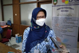 Dinkes Surakarta: Penanganan pasien COVID-19 terkendala stok oksigen